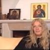Del 5: Maria, Guds mor